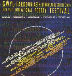 NWIPF flyer